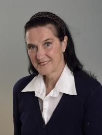 Helena Briardová