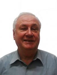 Viktor Pázler