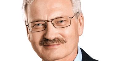 Ivan Hrůza