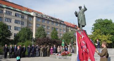 Maršál Koněv