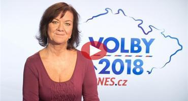 Marta Semelová, rozstřel, iDnes.cz