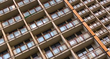 byty, praha, nájemné, zdražování