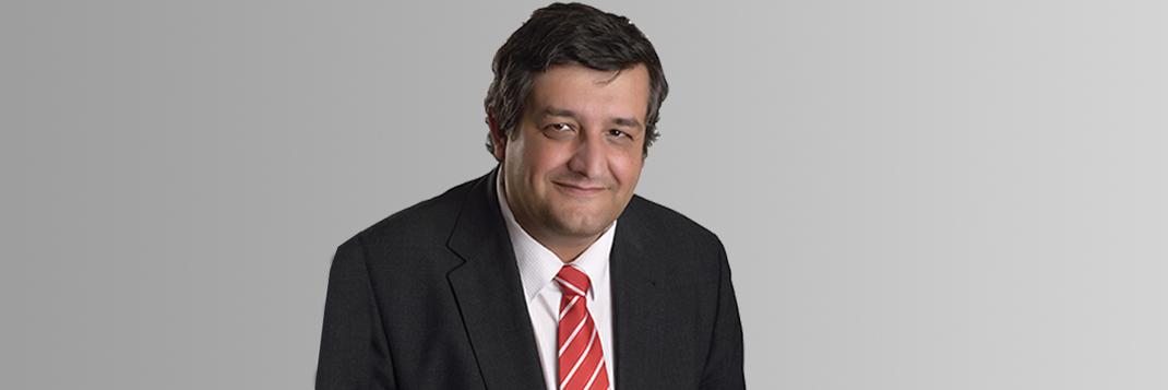 Petr Šimůnek, volby, Praha 9, Senát, doplňující, 2019