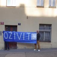 Bulovka, Praha 8