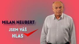 Milan Neubert